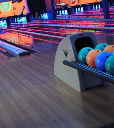 9 Best Ten Pin Bowling Alleys In Edinburgh Near Me Day Out With The Kids