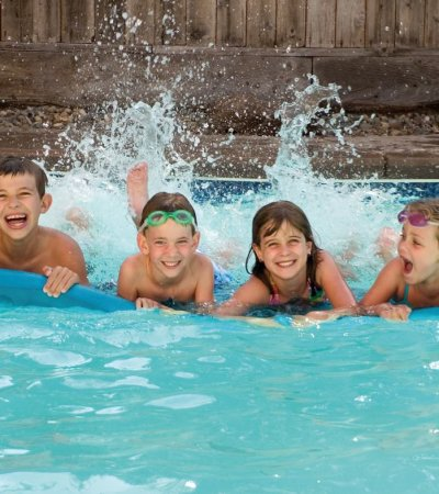 17 Best Swimming Pools And Leisure Centres In Owermoigne Near Me Day Out With The Kids