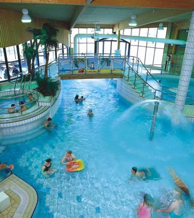 20 Best Swimming Pools And Leisure Centres In Southampton Near Me Attractions In Hampshire Day Out With The Kids