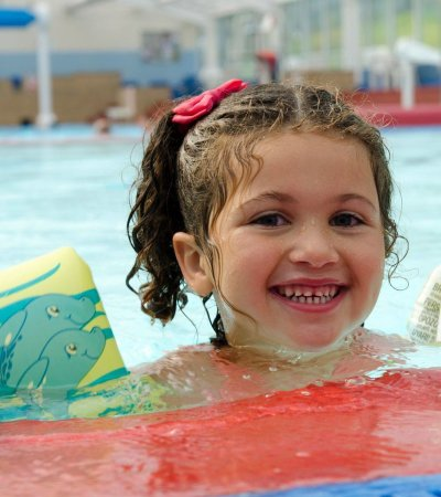 20 Best Swimming Pools And Leisure Centres In London Near Me Attractions In Greater London Day Out With The Kids