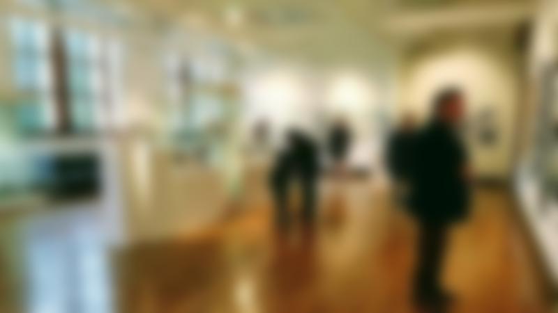 Gallery at Bradford Industrial Museum