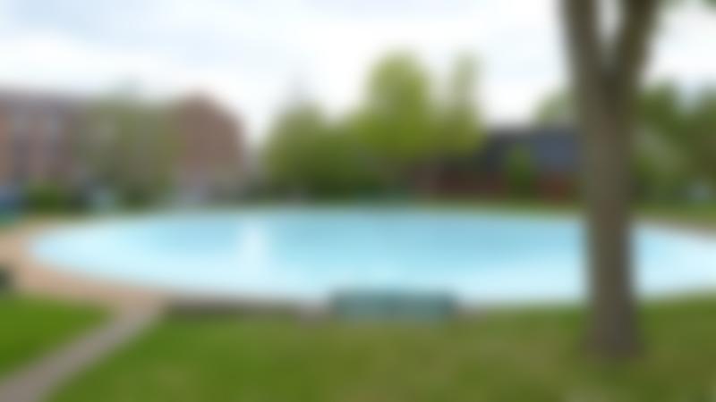 Pool at Congleton Paddling Pool