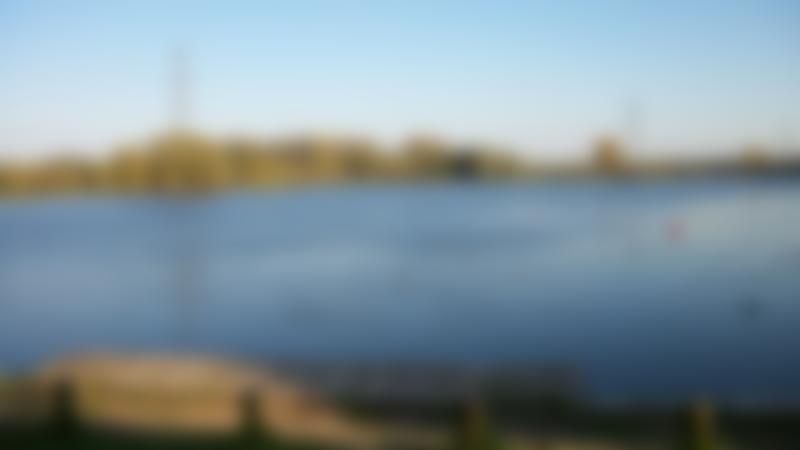 Sale Water Park Lake