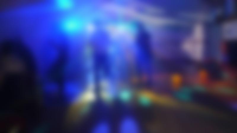 Disco night at Fakenham Superbowl & MegaFun