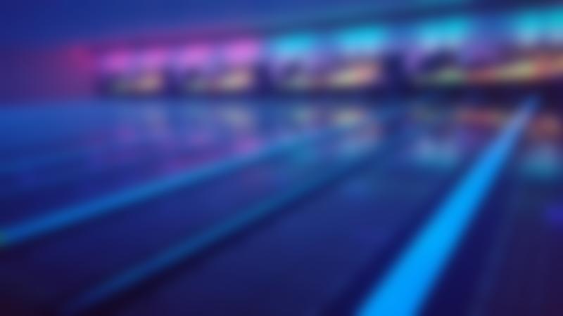Bowling alleys at MFA Bowl Burnley
